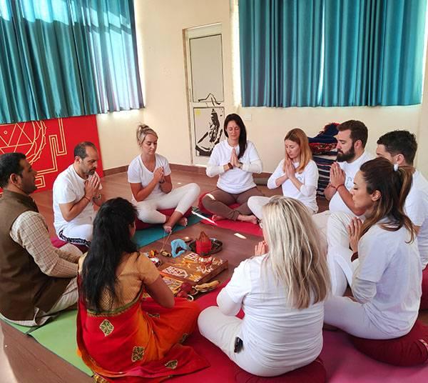meditation-programs-in-india